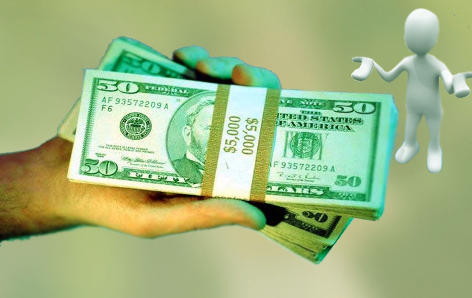 apply for personal loan