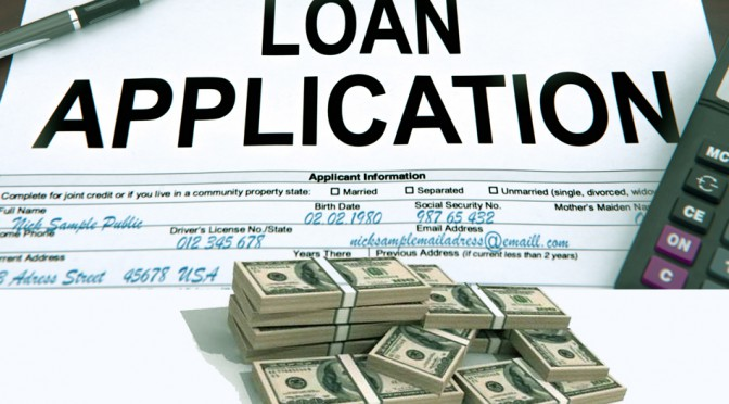 Get Dollars Payday Confirmed Financial Loans
