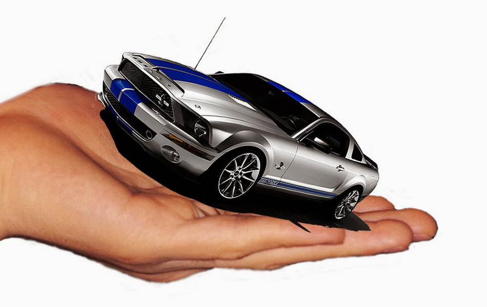 Find Vehicle Insurance