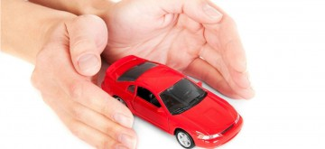Top Suggestions for your Vehicle Insurance