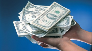 Payday Money Loan