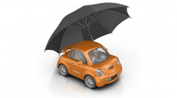 Top Ideas For Finest Car Insurance