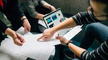 internal-audit-vs-external-auditing