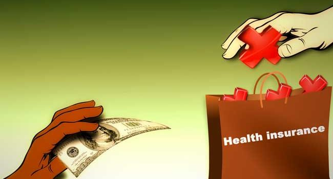choose-health-insurance-policy