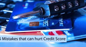 mistakes-hurt-credit-score